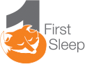 fistsleep-icon